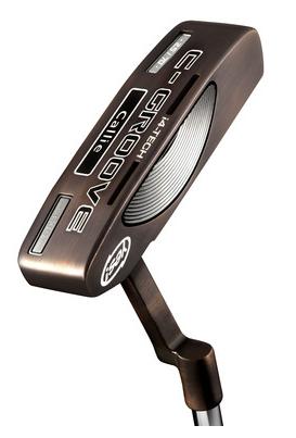 Yes Golf - Callie i4 Tech Putter