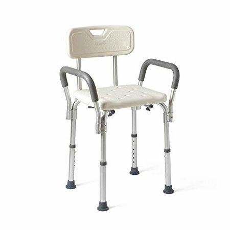 Health Shower Chair Shower Chairs For Elderly Bath Seats