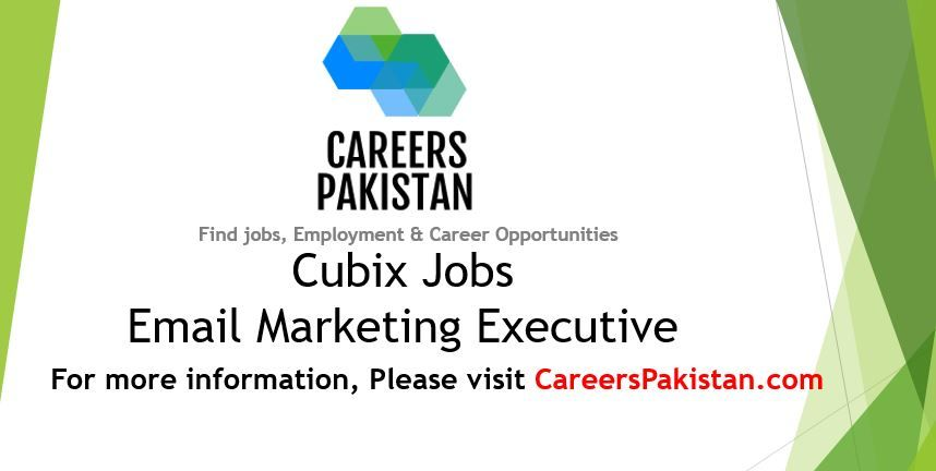 Marketing Executive Job In 2020 Executive Jobs Medical Jobs