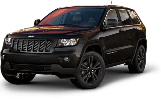 All Black Jeep Grand Cherokee 2012 Jeep Cars Jeep Grand