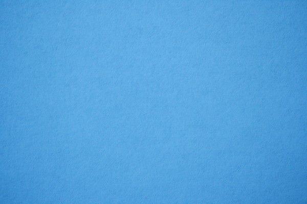 Light Blue Paper Texture Free High Resolution Photo