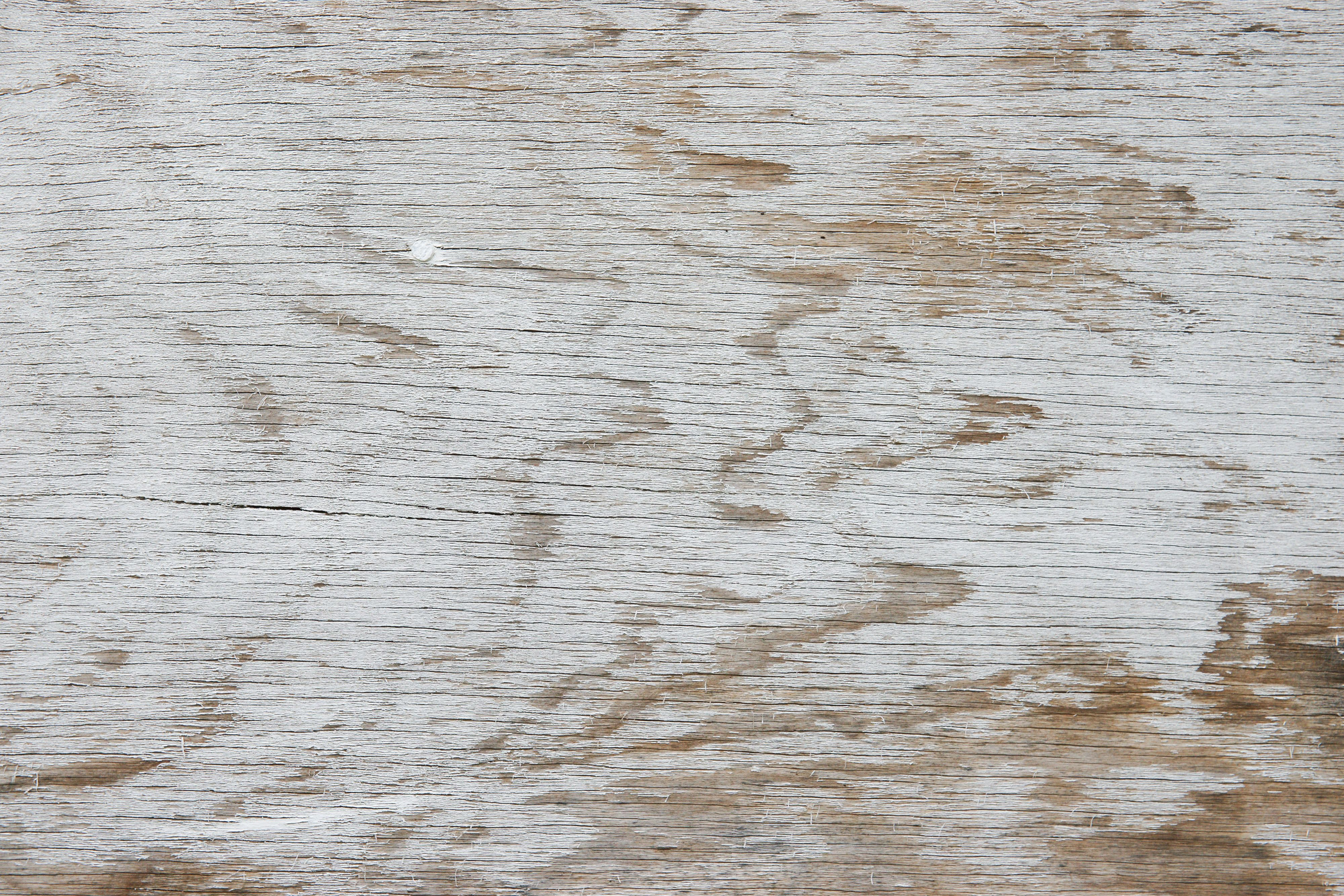 Another Two More Old White Painted Wood Textures Http Www Myfreetextures Com Another Two Old Whit Painted Wood Texture Wood Background Dark Wood Background