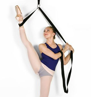 ef1612f38f52 Biggest dancewear mega store offering brand dance and ballet shoes ...
