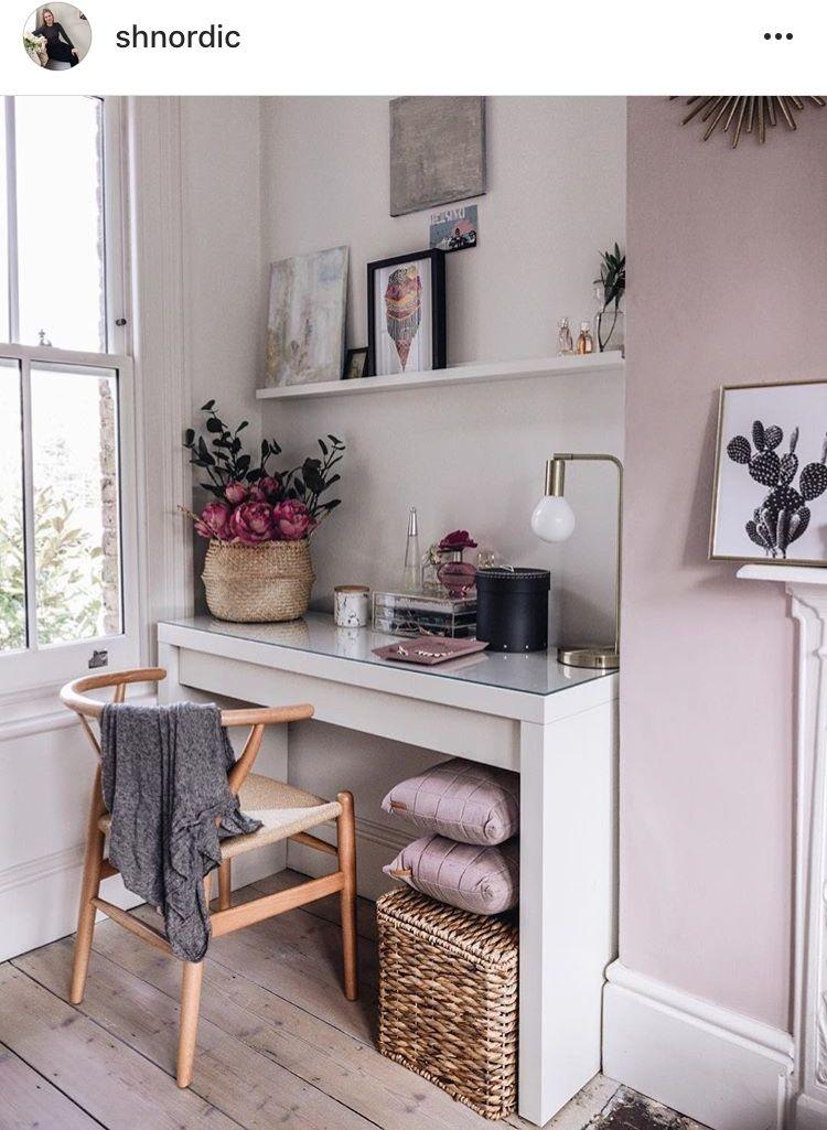 Pin von FloralArt Fantasy auf Interior & Design Ideas