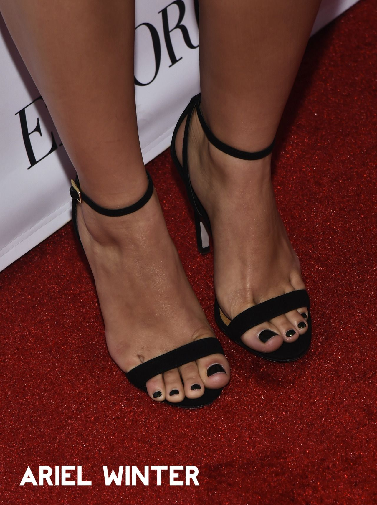 Pin On Celebrities Models Feet