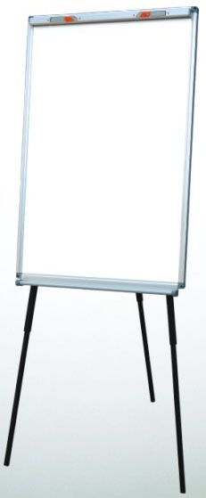 28 X 40 Magnetic Dry Erase Easel Magnetic White Board Dry Erase Dry Erase Board