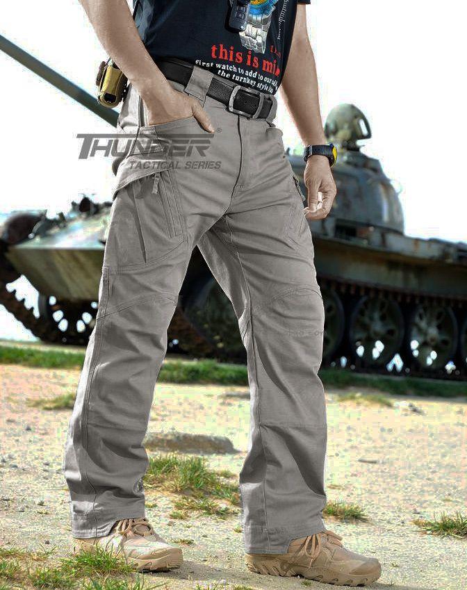 Aliexpress com : Buy Urban tactical SWAT pants outdoor