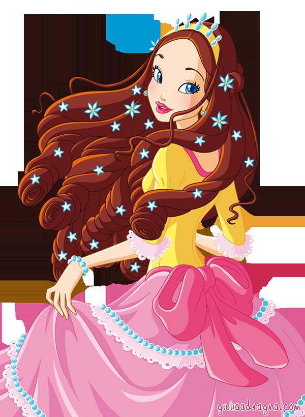 Princesse Penelope on Board Personnalis/é Fille Voiture Panneau pour b/éb/é//enfant cadeau 001