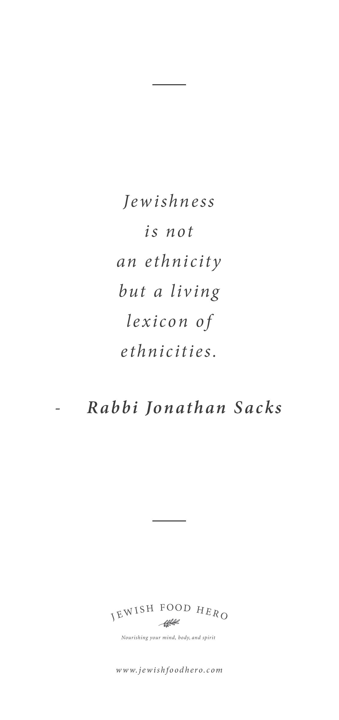 Jewish Love Quotes Rabbi Jonathan Sacks Quotation  Jewish Love  Pinterest  Rabbi
