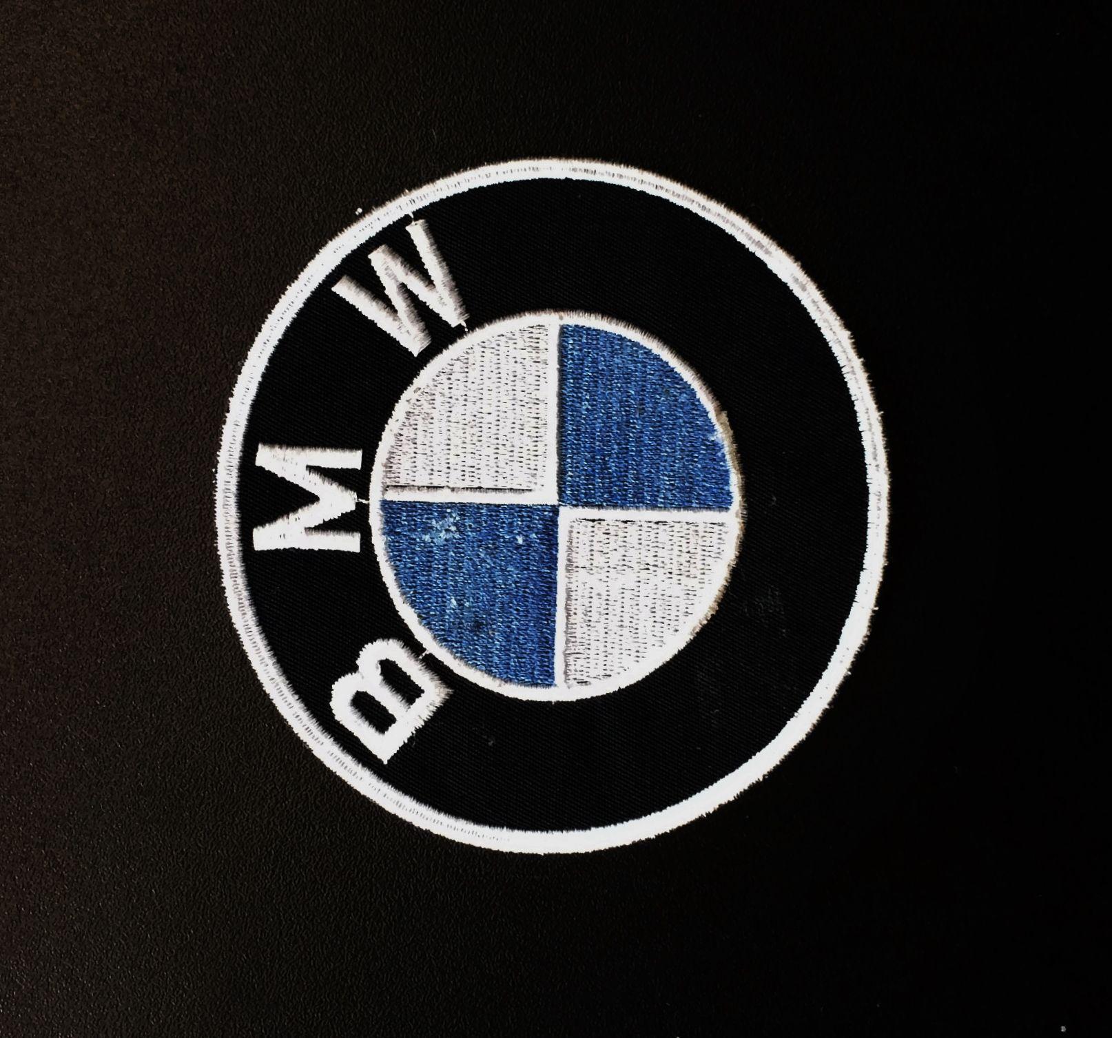 Wolfcraft 1787000 20 Patins Abrasifs Auto-agrippants Delta 105 Mm Perfor/és 120 240 Corindon Grains Assortis 60