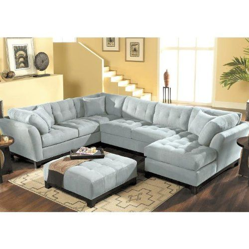 Pillows For Living Roomstogo.com | Cindy Crawford Rooms To Go Sectional Sofa Part 52