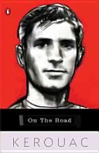 One the Road by Jack Kerouac