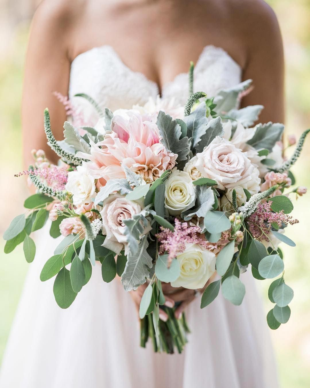 """""""Too rustic/hipster for me"""" CT Fall wedding flowers"""