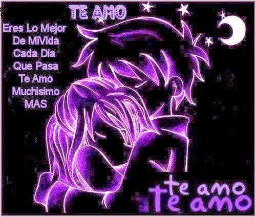 Imagenes Chidas De Todo Tipo Amor Frases Romanticas Animadas Con