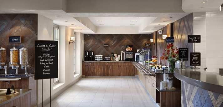 Https Www Google Com Search Q Hotel Breakfast Bar Hotel Embassy Suites Suites