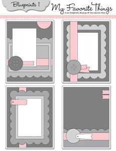 MFT Printable Resources   Blueprints Sketches