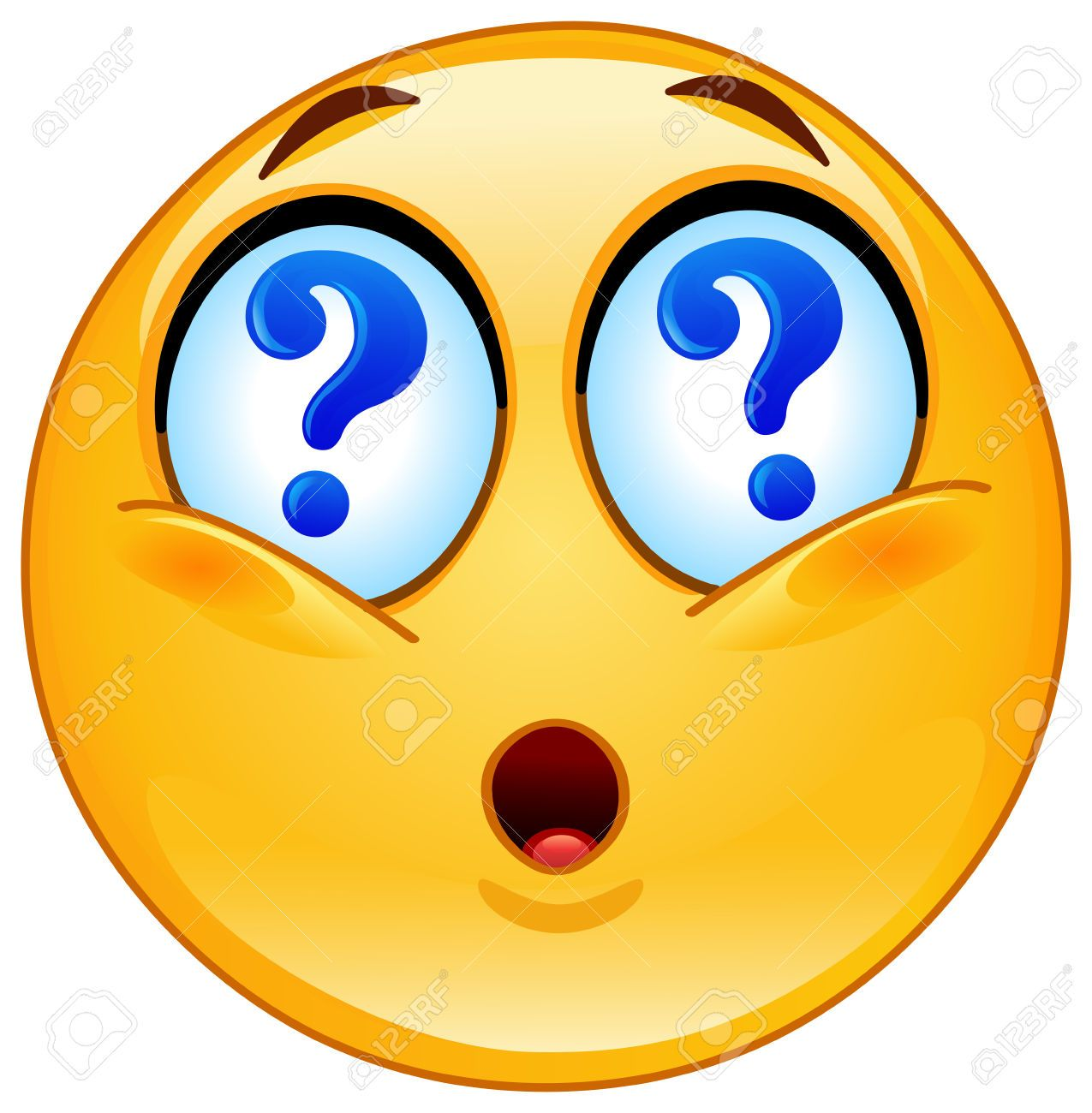 Smiley question cerca amb google emojis pinterest smiley highly questionable copy send share send in a message share on a timeline or copy and paste in your comments buycottarizona
