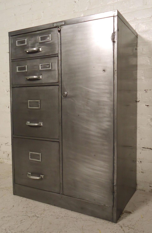 Industrial Metal File Cabinet Metal Filing Cabinet Filing