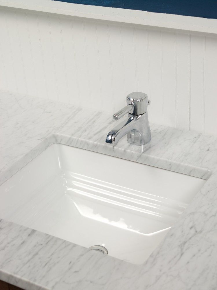Toto under mount sink | TOTO, Showroom | Pinterest | Sinks and Showroom