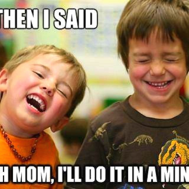 Pin By My Buddytag On Lol Clean Funny Pictures Funny Mom Memes Mom Humor