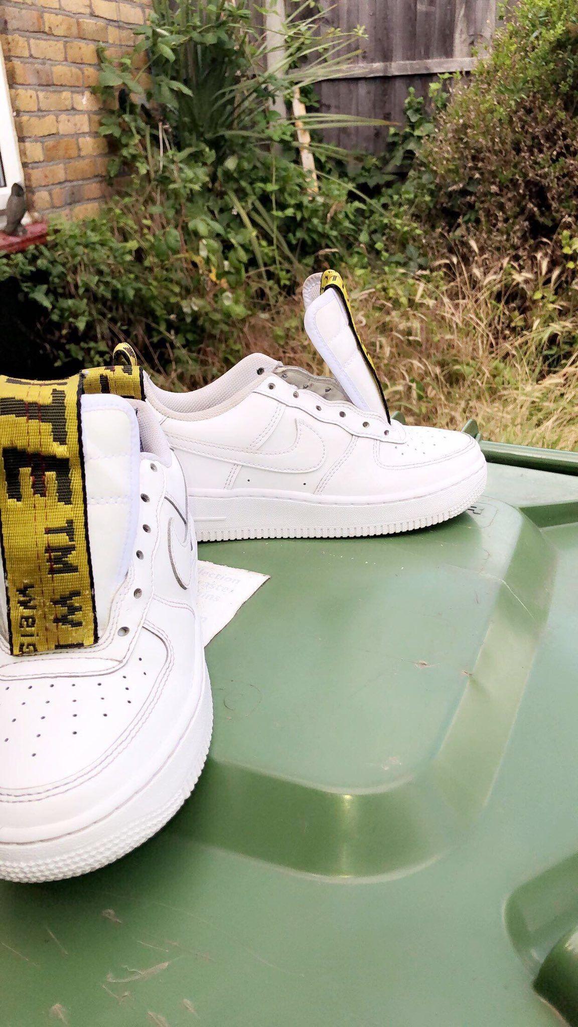 Pin by 🦋 ᔕ ᗩ ᔕ ᕼ ᗩ 🦋 on S H O E S ♡ Vans sneaker