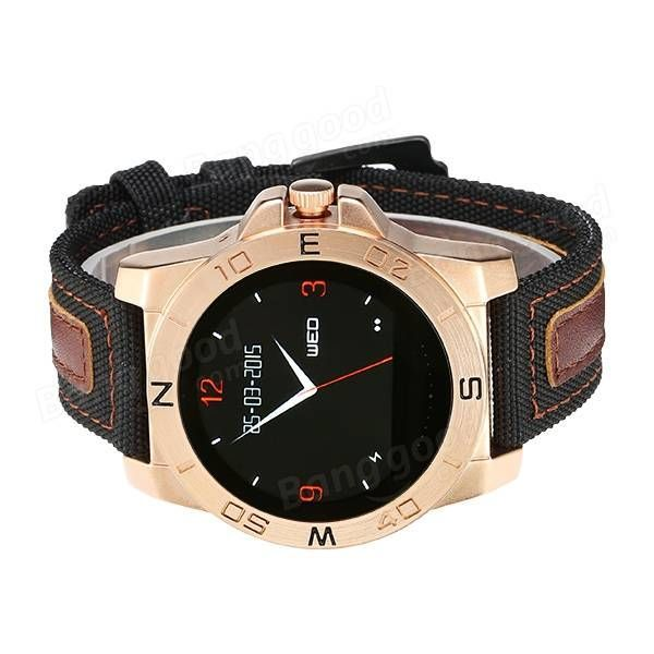 buy men electronics in watches detail sport time product new dual test watch