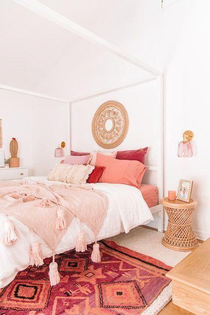 Epingle Par Gabriela Maria Sur Ideas Para Dormitorios Idee