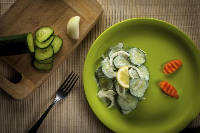 Does drinking white vinegar help lose weight