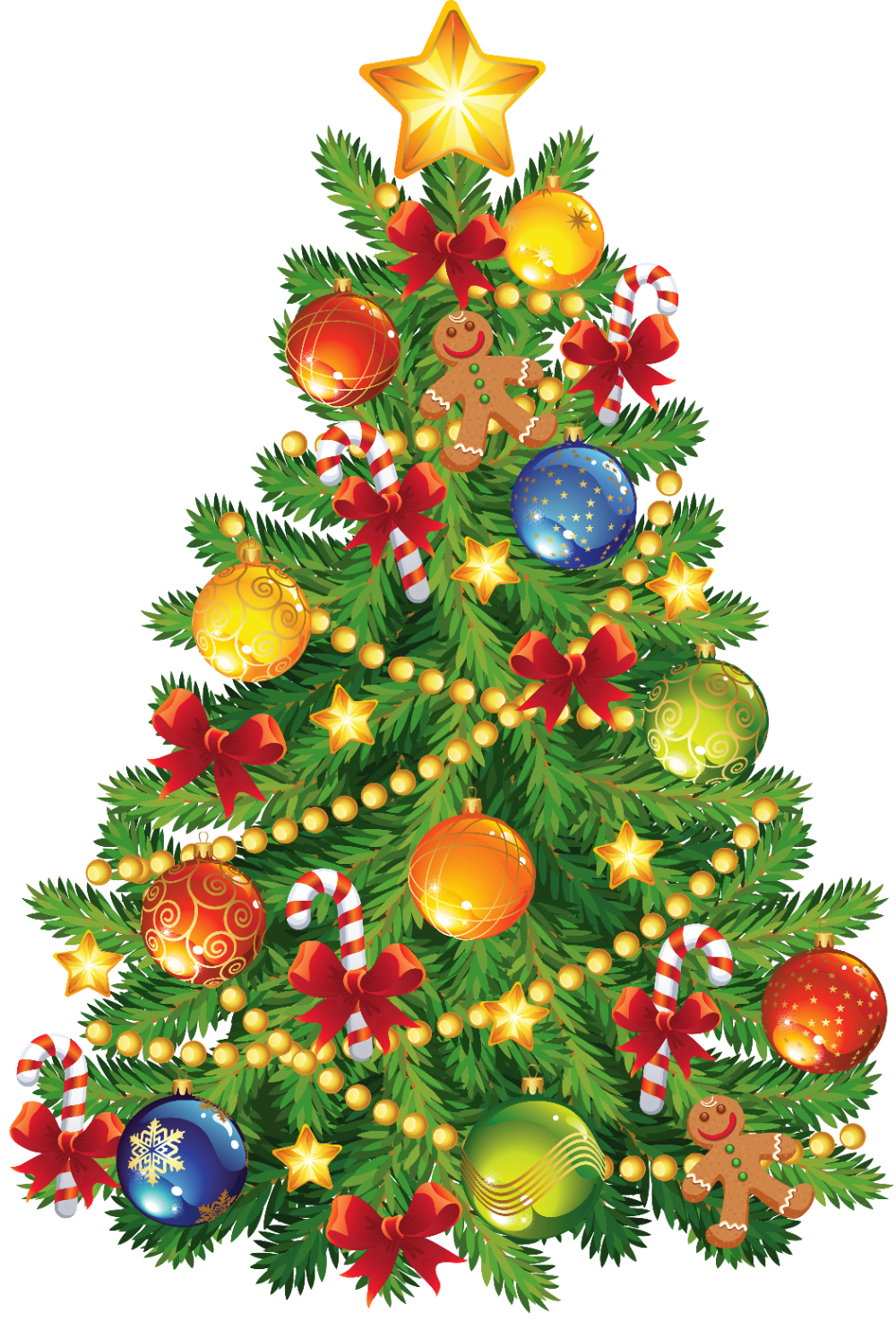 Christmas Tree Clipart Free Clip Art Library Christmas Drawing Christmas Tree Images Christmas Tree Clipart