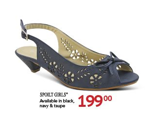 a8d2740ba New from Kingsmead shoes. Now available in store. International Brands