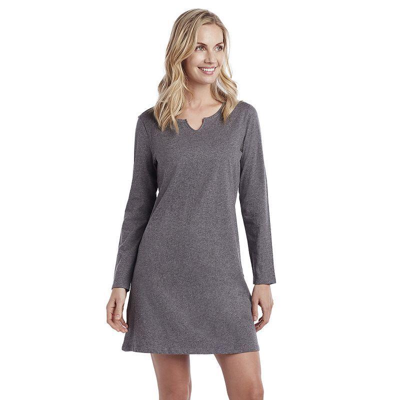 c409cc5160 Women s Jockey Pajamas  Cotton Sleep Shirt