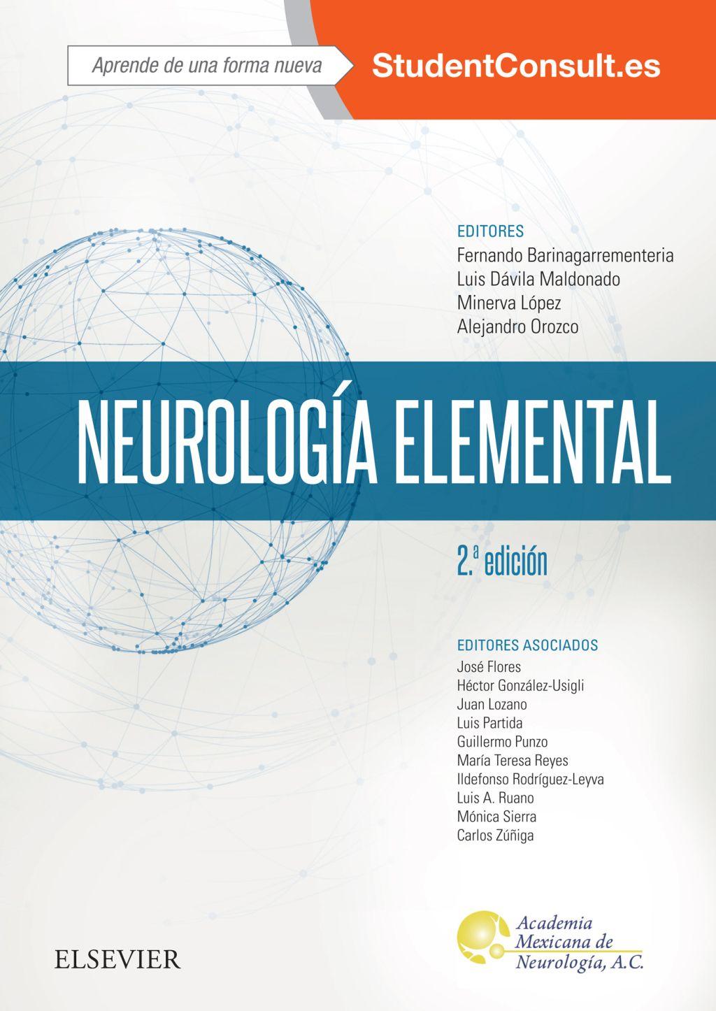neurologia elemental barinagarrementeria pdf gratis