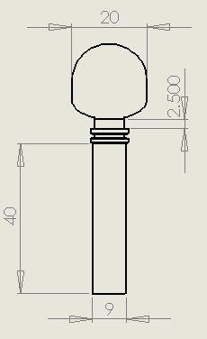 violin measurements ile ilgili görsel sonucu