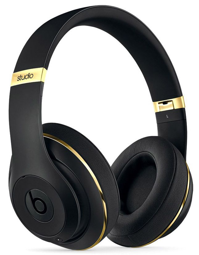 Alexander Wang For Beats By Dr Dre Limited Edition Collection