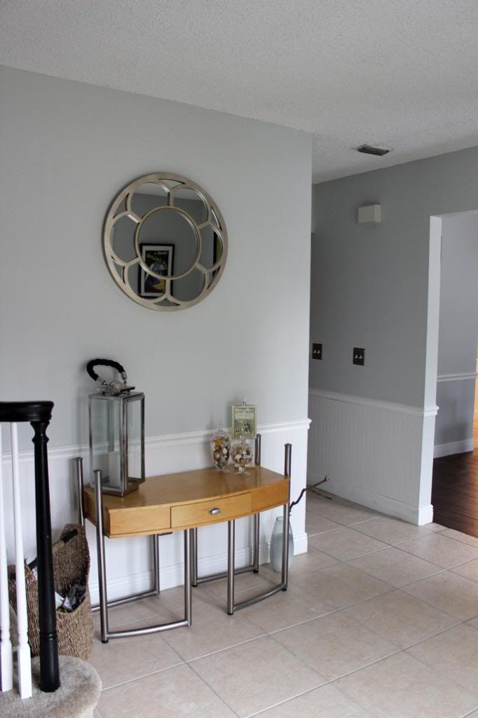 Florida Home Living Room Decor Gray Living Room Grey Interior