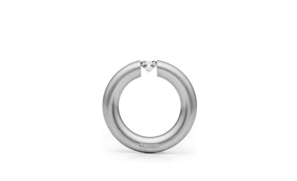 Nissing ring