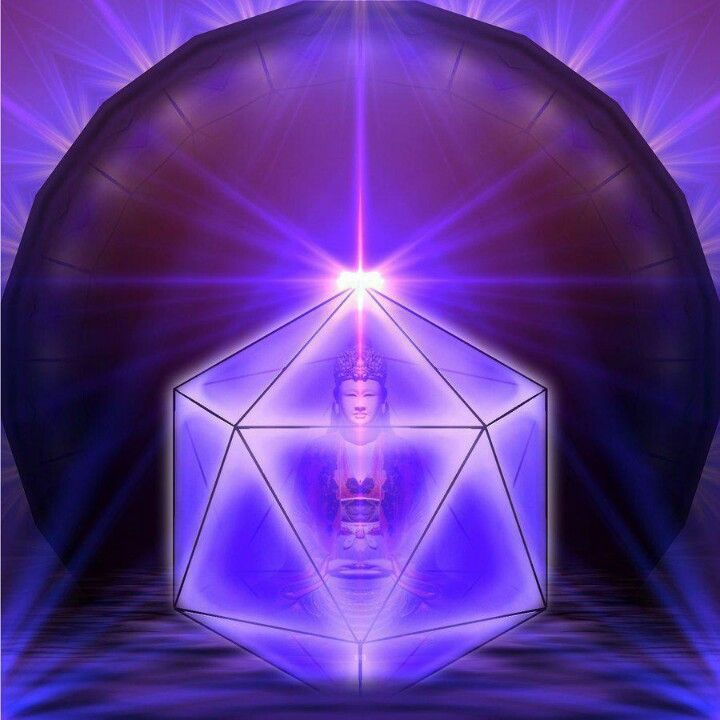 Spiritual Light Body Activate And Elevate Homoluminous Inspirational Words Spirit Science Humanity Healing