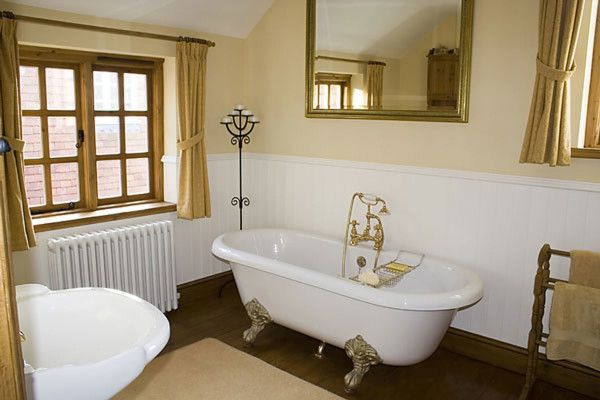 ideas dazzling small bathroom paint colors using interior on paint colors designers use id=74512