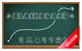 لعبة بلاك بورد العاب فلاش ميزو New Puzzle Games Words Free Online Games