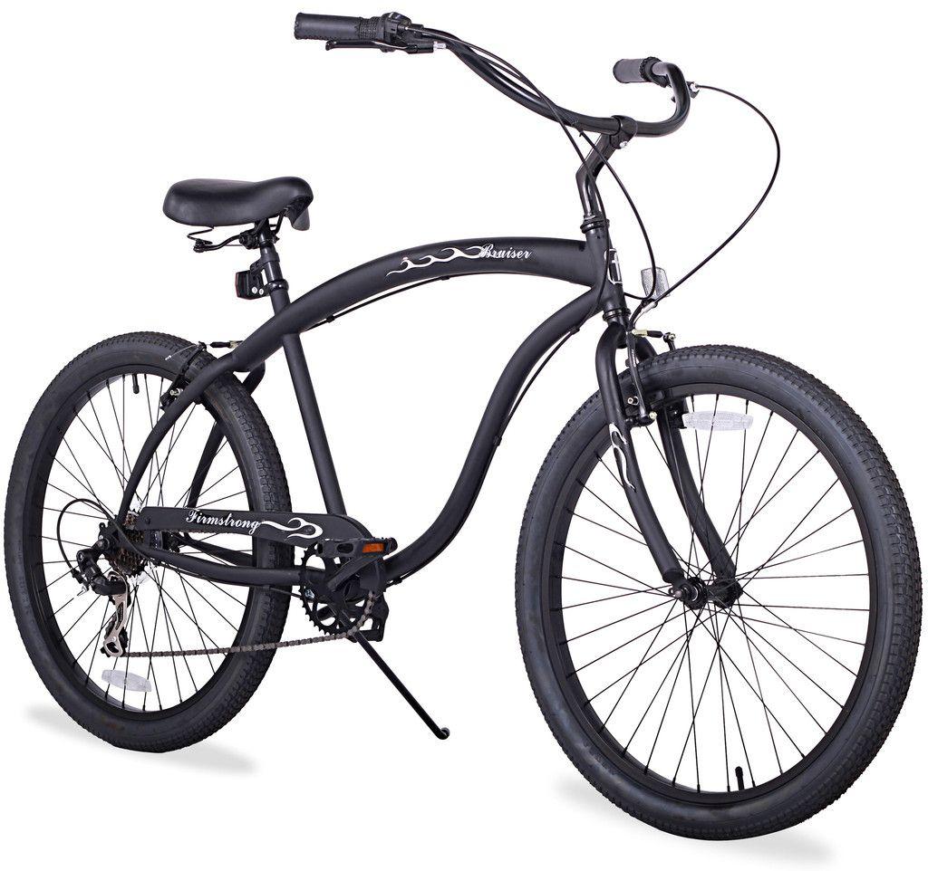 Beach Cruiser Bikes For Men Women And Kids Beach Cruiser Bicycle Beach Cruiser Bikes Beach Cruiser Bike