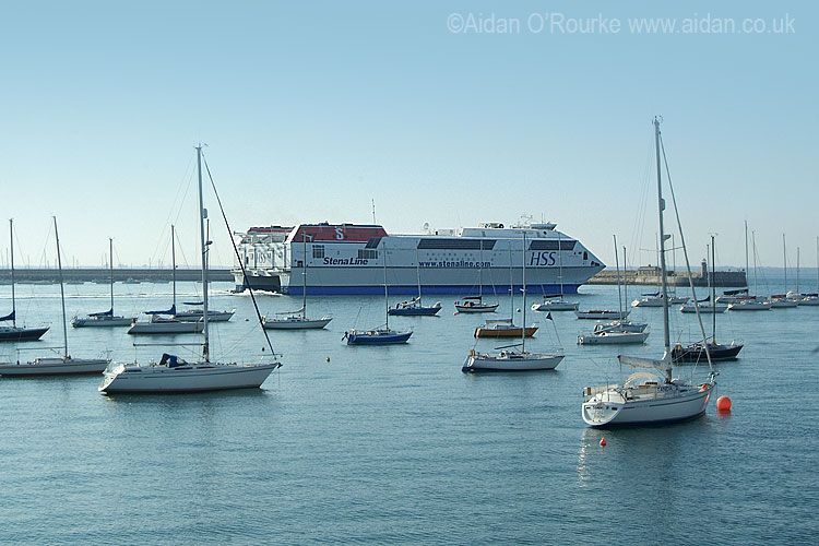 Pin By Ylime Rengorf On Uk 7 14 7 20 14 Ways To Travel Ferry Dublin