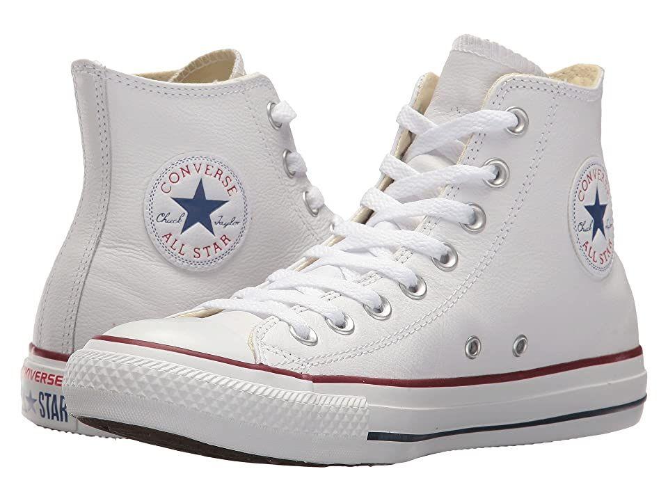 all star half boots