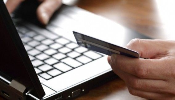 China to account for 50% of worlds online retail market