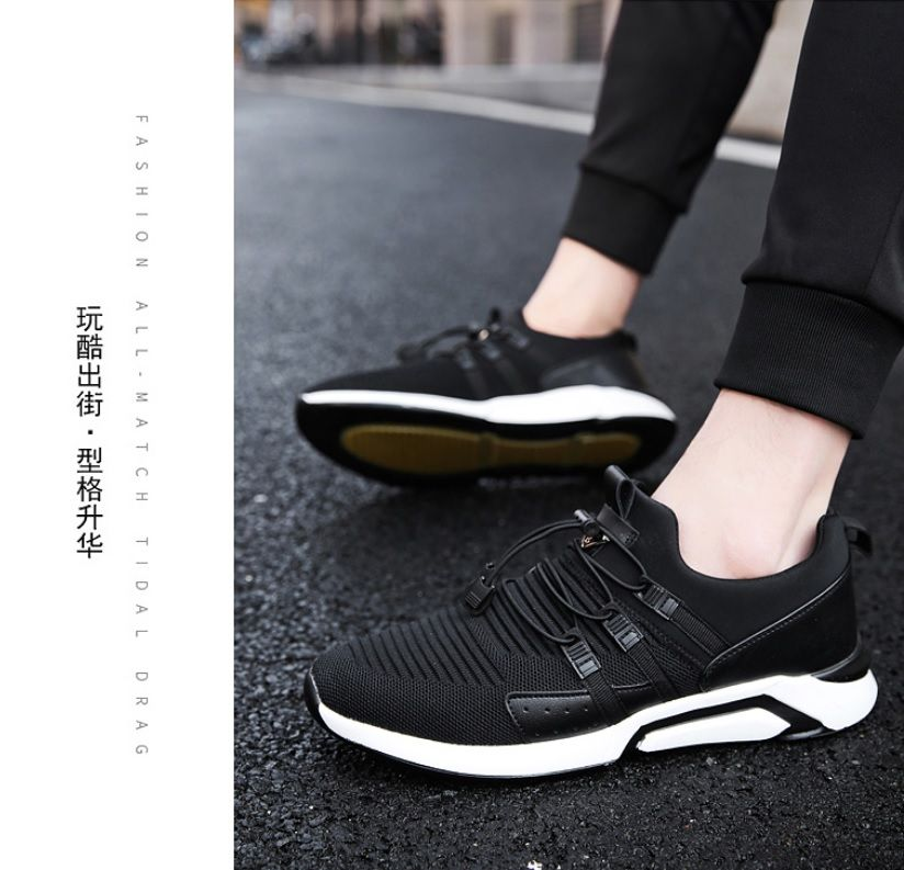 Sport shoes sneakers, Best casual shoes