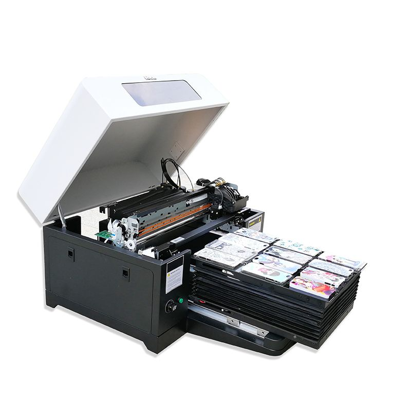 Time To Source Smarter Printed Cards Playing Cards Printer