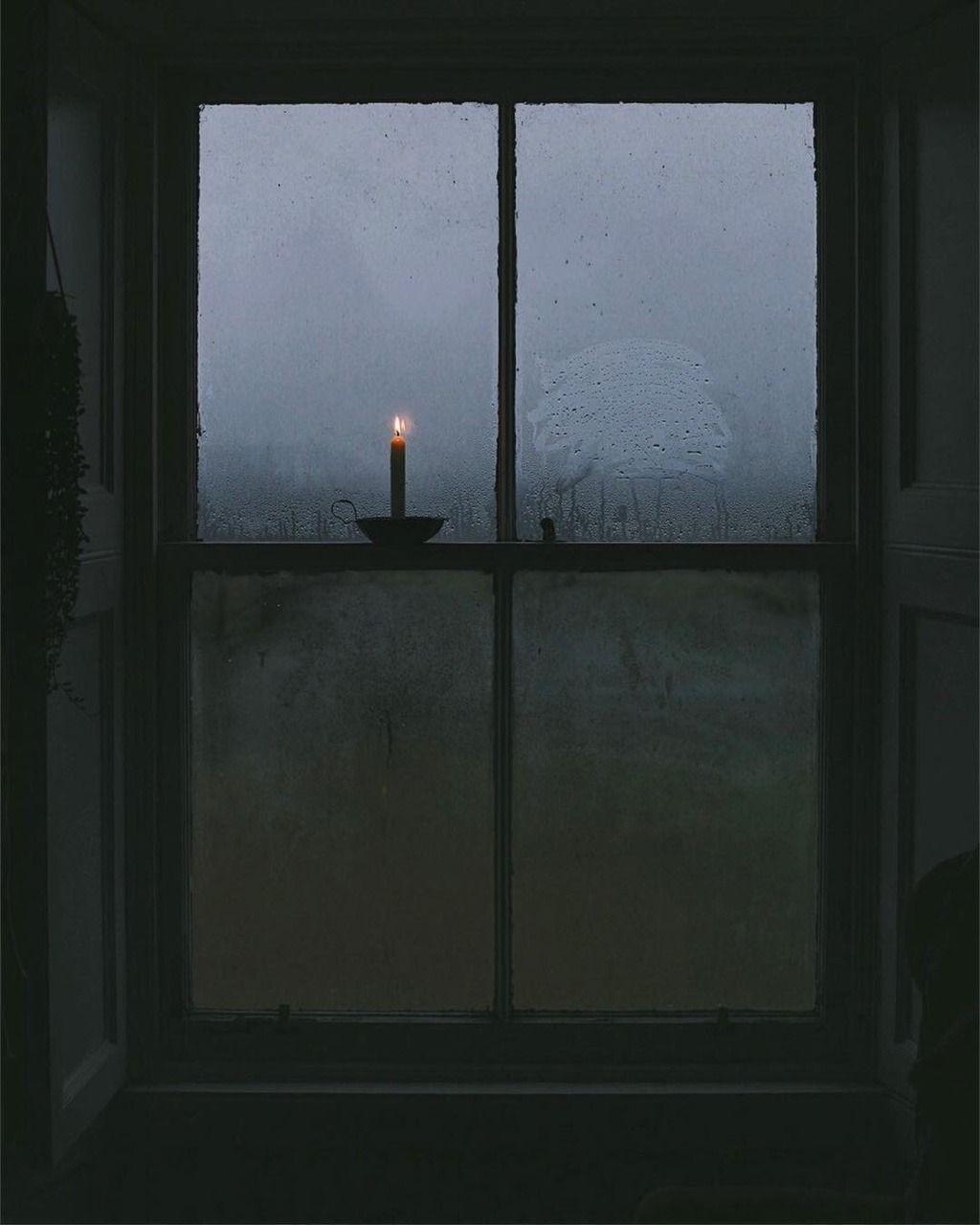 Resultado de imagen para window aesthetic