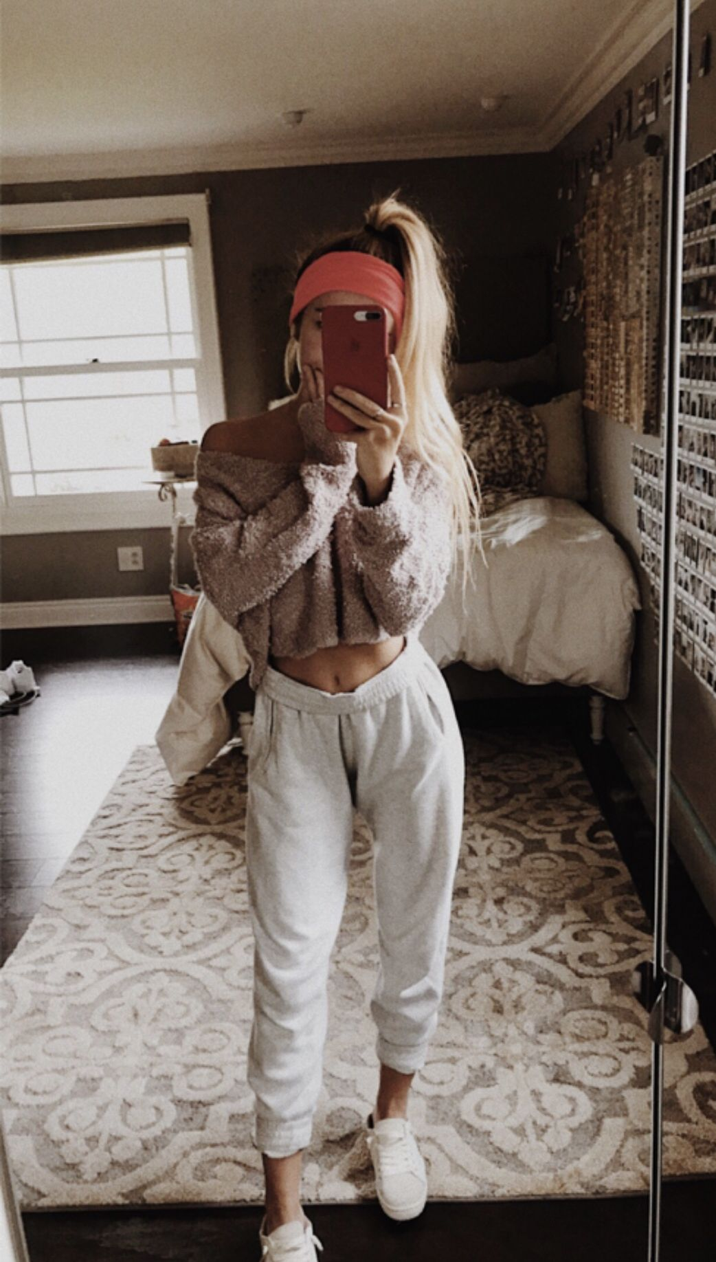 Pinterest Carolinefaith417 With Images Comfy Outfits Lazy