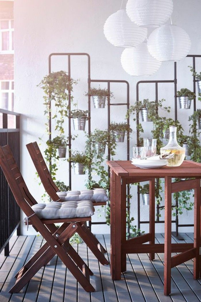 Pendant light from ikea - Pendant Light From Ikea Garden Furniture Pinterest Ikea Garden