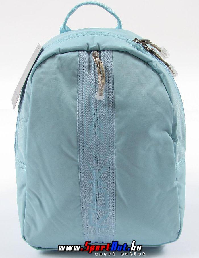 Reebok világoskék kisméretű hátizsák Nike 1b3cb8704d