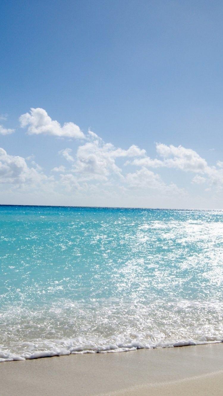 Iphone wallpaper tumblr ocean -  Ocean Water Tumblr Wallpaper
